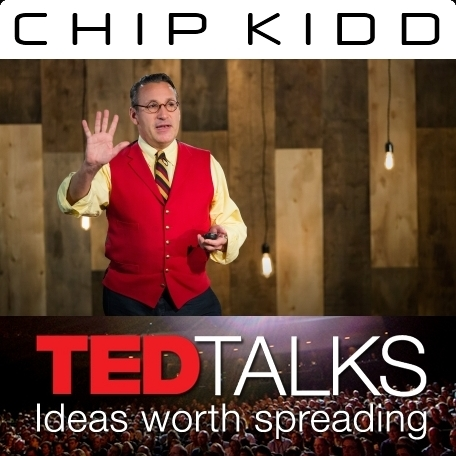 TED-Talks-chip-kidd-judge-this