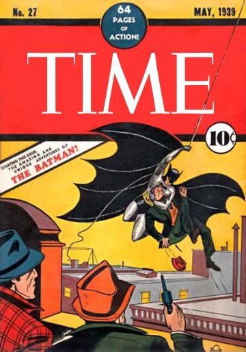 detective-comics-27-time