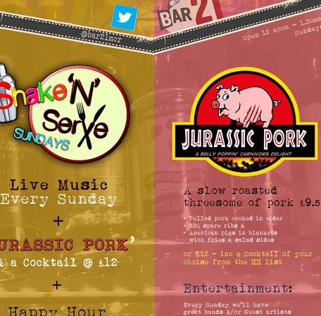 jurassic-park-world-movie-logo-pork-parody
