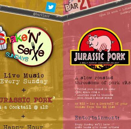 jurassic-park-world-movie-logo-pork-parody