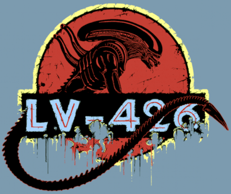 jurassic-world-movie-logo-alien-parody