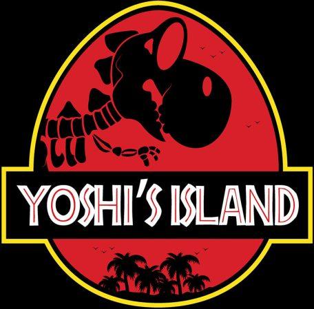 jurassic-world-movie-logo-yousi-parody