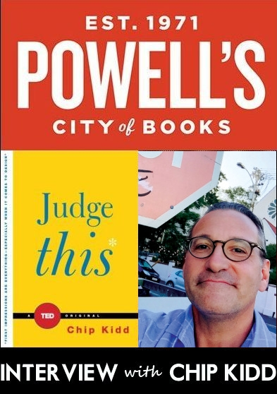 powells-bookstore-ted-chip-kidd-judge-this