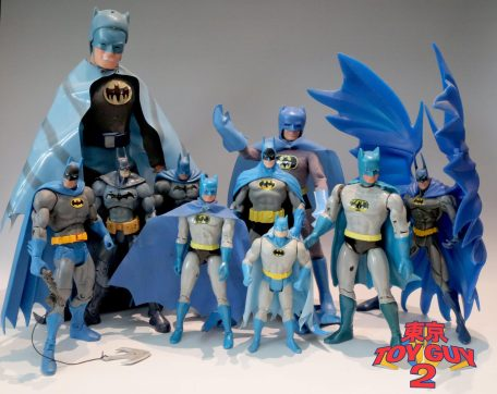 tokyo-toy-guy-2-batman-movie-toys-456
