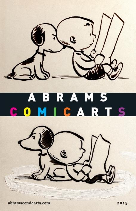 456-2015-abrams-comicarts-catalog-peanuts