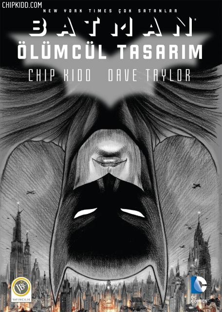 456-batman-olumcul-tasarim-chip-kidd
