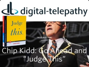 judge-this-TED-book-chip-kidd-digital-telepathy-2