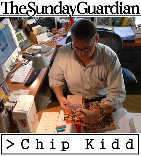 sunday-guardian-newspaper-chip-kidd