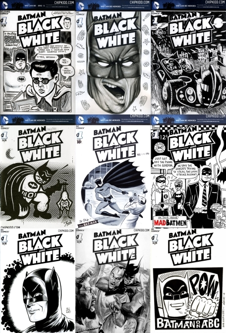 batman-black-and-white-9-covers