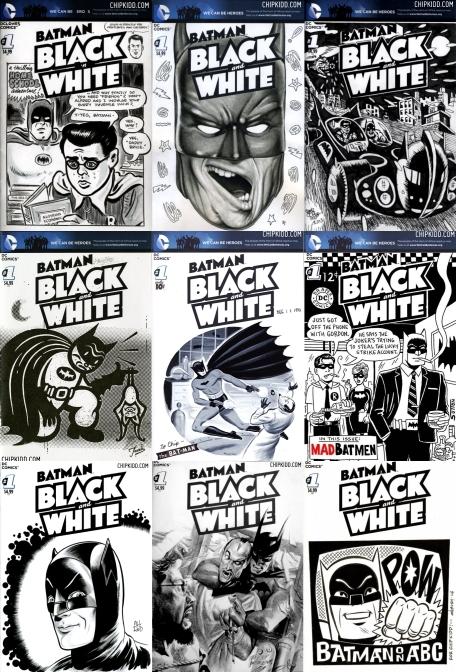 batman-black-and-white-9-covers