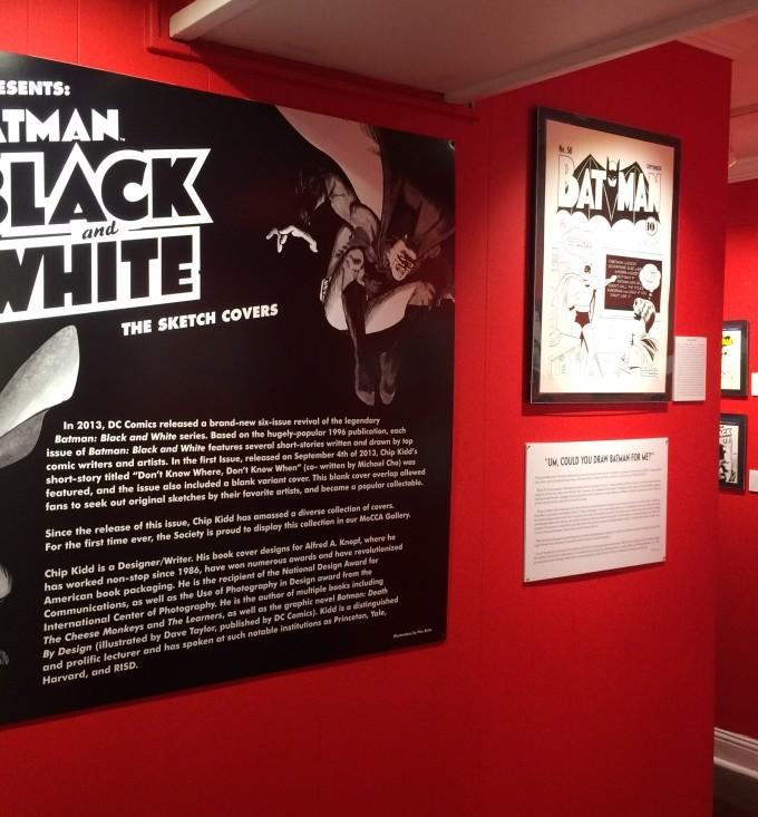 batman-black-and-white-art-show-1