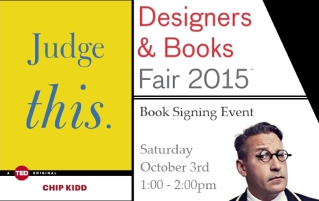 456-designers-and-books-fair-2015-chip-kidd
