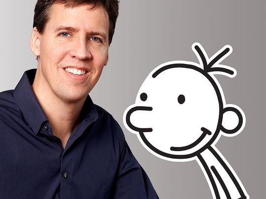 JEFF KINNEY Only Whats Necessary Charles M Schulz and the Art of Peanuts Book Chip Kidd