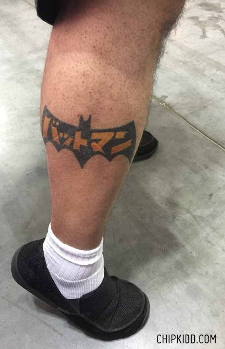 batmanga-batman-tattoo