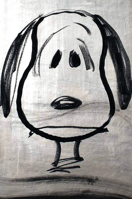 charles-m-schulz-art-of-peauts-snoopy-chip-kidd