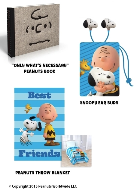 little-debbie-peanuts-book-2
