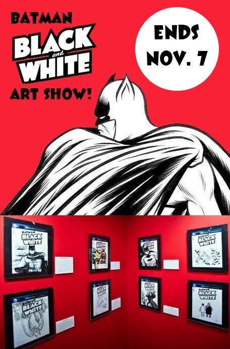 nov-7th-batman-black-and-white-art-show-7