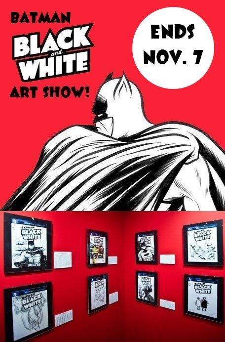 nov-7th-batman-black-and-white-art-show-7