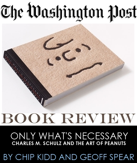 washington-post-charles-m-schulz-peanuts-chip-kidd-chip-kidd-2