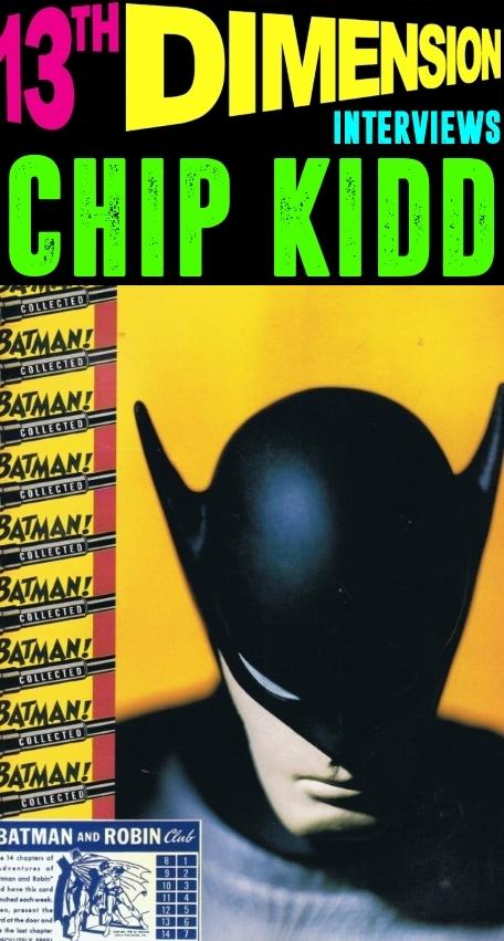 13th-dimension-chip-kidd-interview-1
