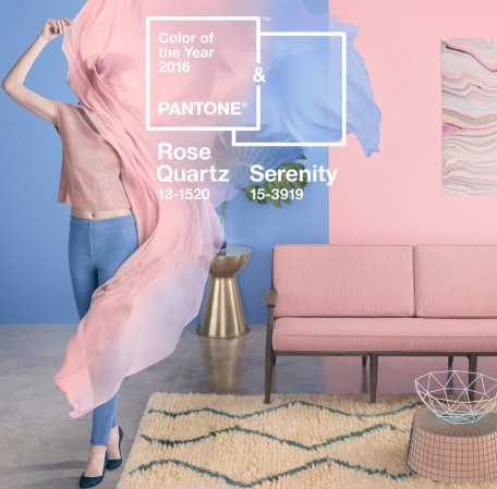 PANTONE-2016-Color-of-the-Year-1