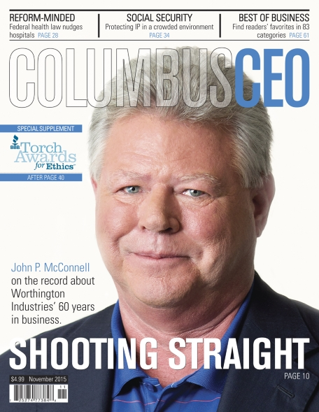 columbus-ceo-magazine-cover-november-2015