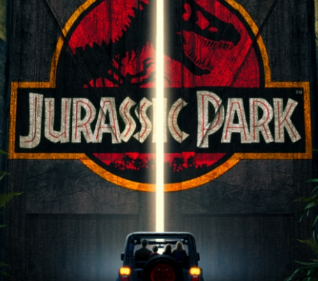 http://chipkidd.com/home/wp-content/uploads/2015/12/jurassic-park-movie-logo-chip-kidd.jpg
