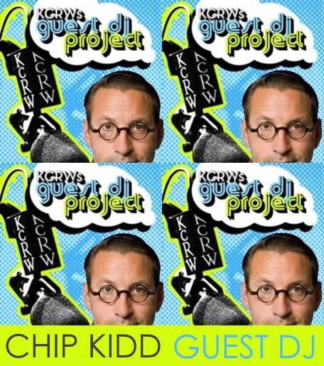 kcrw-chip-kidd-podcast