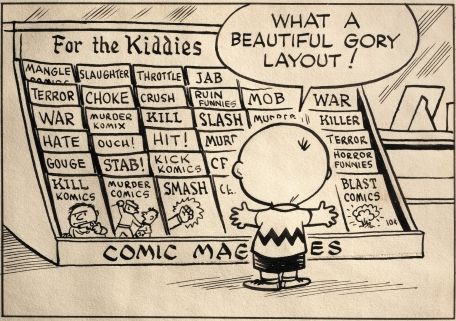peanuts-charlie-brown-chip-kidd-2015