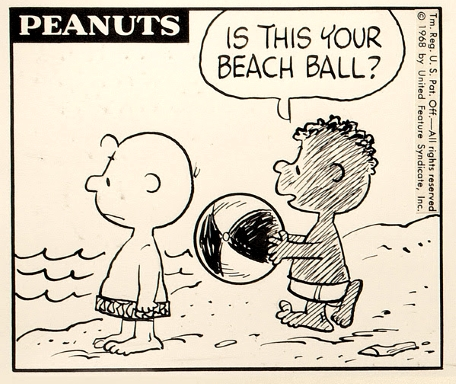 peanuts-franklin-chip-kidd