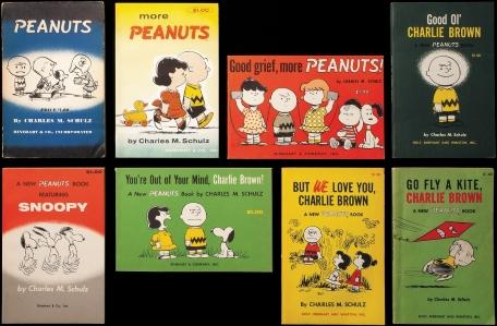 peanuts-paperbacks-chip-kidd
