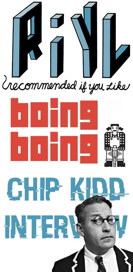 riyl-boing-boing-peanuts-chip-kidd