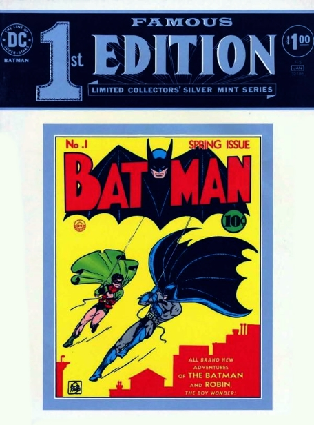 batman-1-famous-1st-edition-treasury-comic
