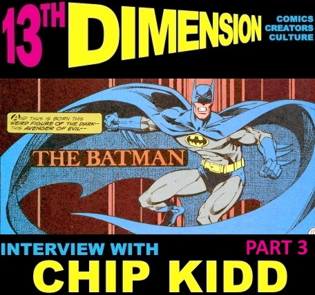 batman-13th-dimension-interview-chip-kidd-3