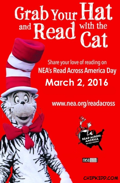 dr-seuss-2016_Read_Across_America