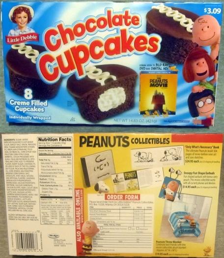 littledebbie-peanuts