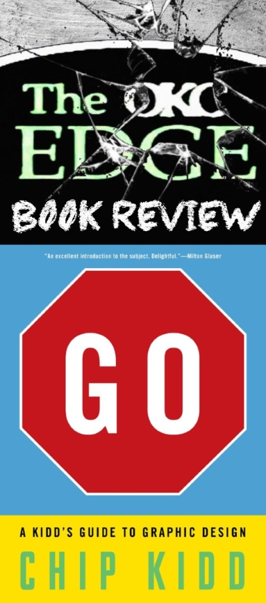 okc-edge-book-review-chip-kidd-go