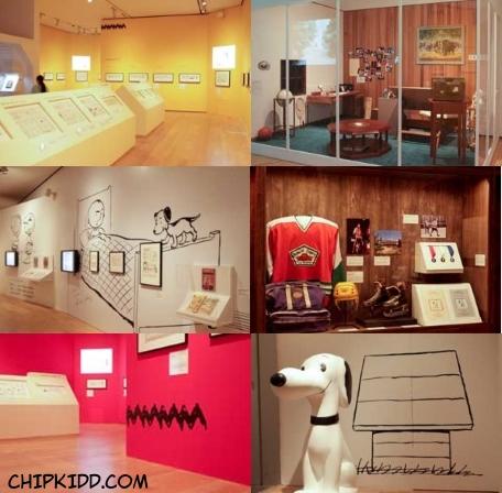 snoopy-museum-tokyo-japan-3