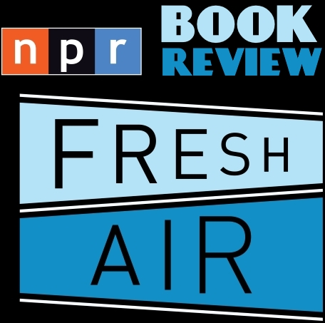 npr-fresh-air-sonny-liew-interview