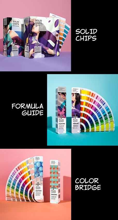 pantone-new-colors-solid-chips