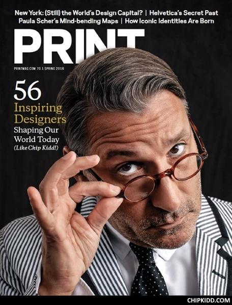print-magazine-chip-kidd-cover