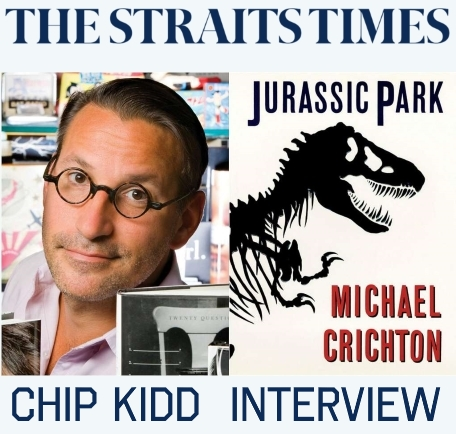 straitstimes-chip-kidd-interview
