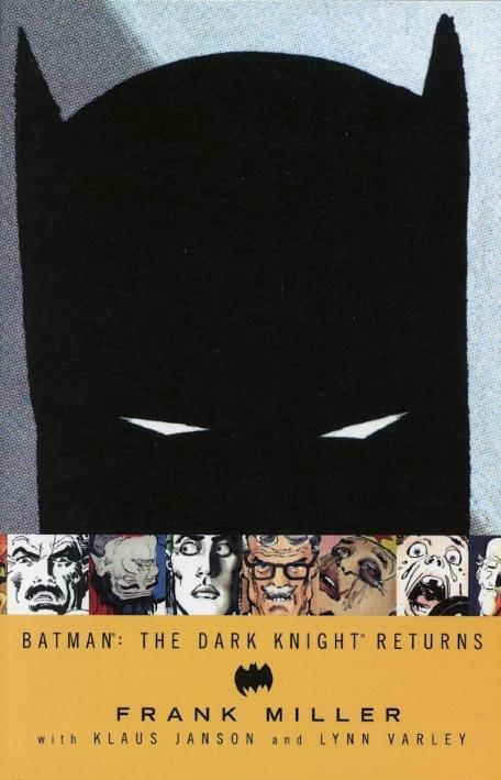 chip-kidd-batman-the-dark-knight-returns-graphic-novel-1