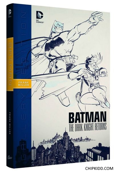 dark-knight-returns-gallery-edition-book-frank-miller
