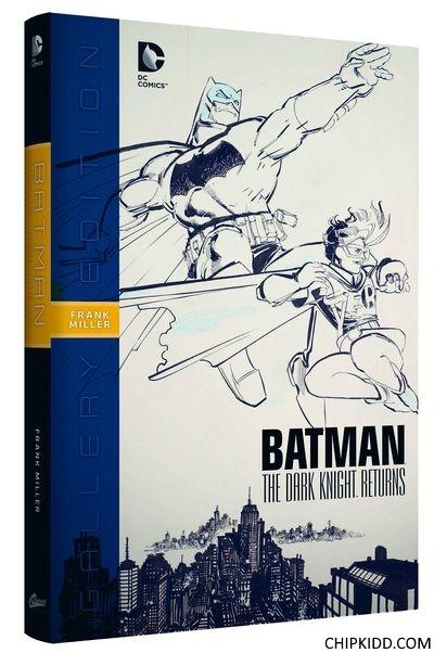 dark-knight-returns-gallery-edition-book-frank-miller