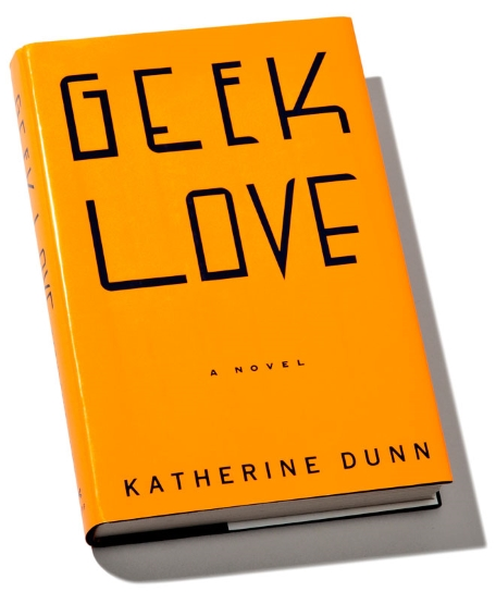 geek-love-book-cover