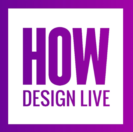 how-design-live-classes-1
