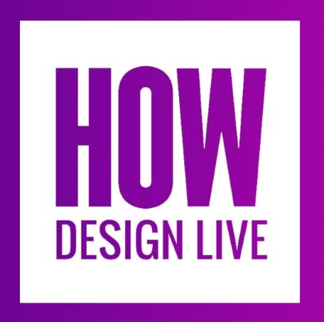 how-design-live-classes-1