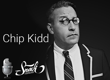 snack-podcast-profile-Chip-Kidd