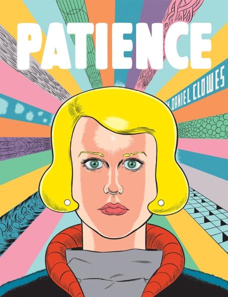 daniel-clowes-Patience